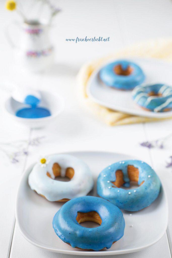 Kokos_Donuts_Frisch_Verliebt