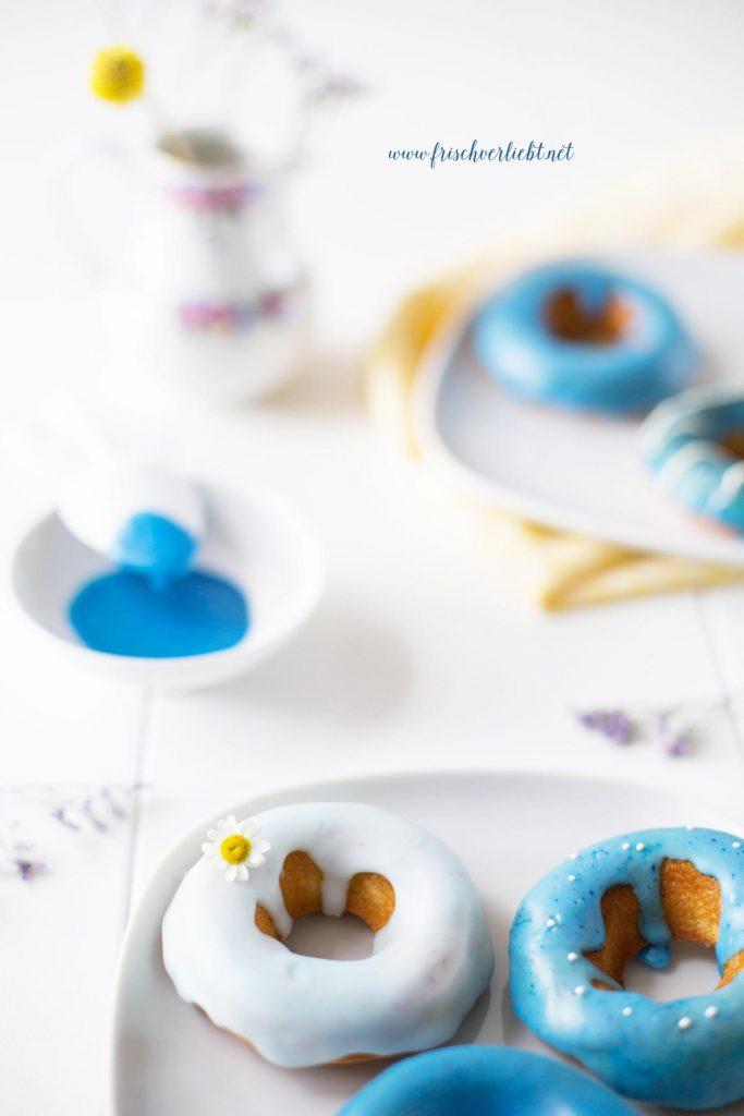 Kokos_Donuts_Frisch_Verliebt_1