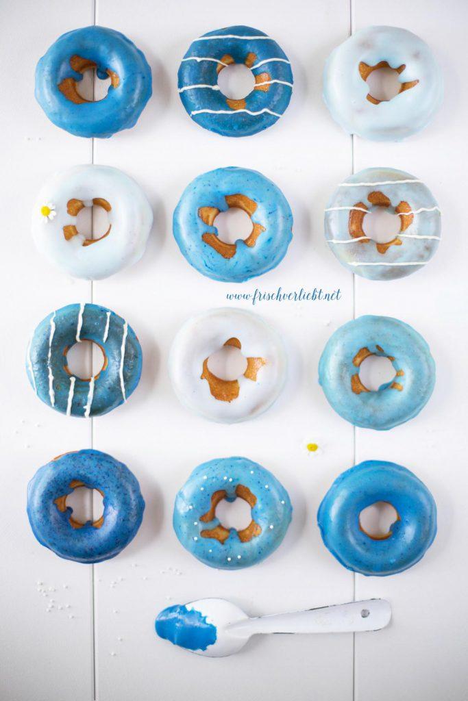 Kokos_Donuts_Frisch_Verliebt_2