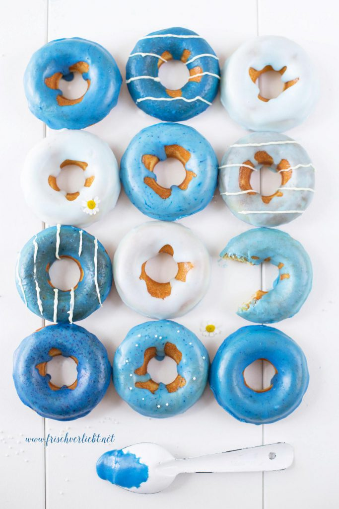 Kokos_Donuts_Frisch_Verliebt_3