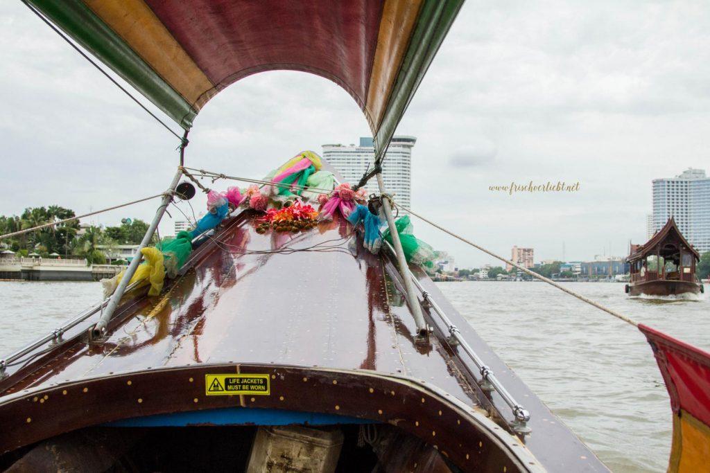 Travel_Guide_Bangkok_Frisch_Verliebt_1