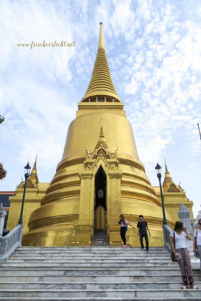 Travel_Guide_Bangkok_Frisch_Verliebt_11