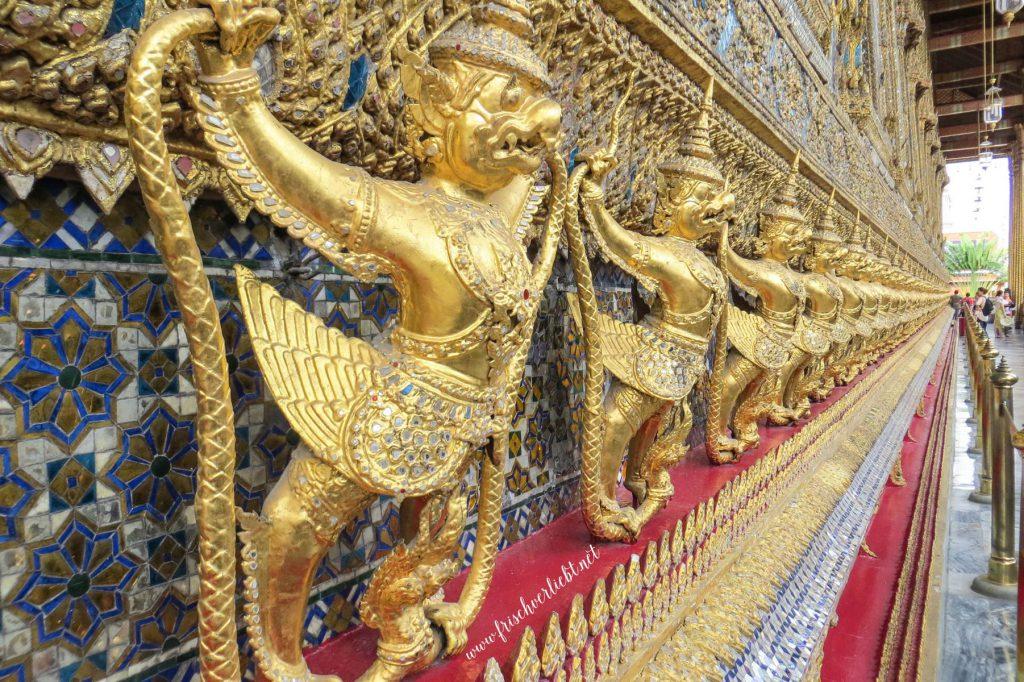 Travel_Guide_Bangkok_Frisch_Verliebt_12