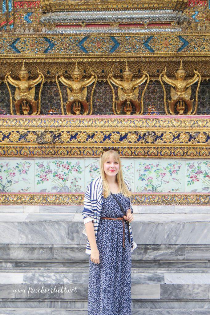 Travel_Guide_Bangkok_Frisch_Verliebt_13