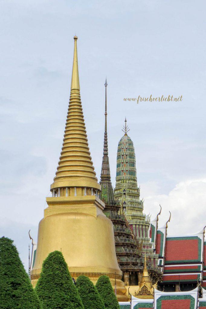Travel_Guide_Bangkok_Frisch_Verliebt_14