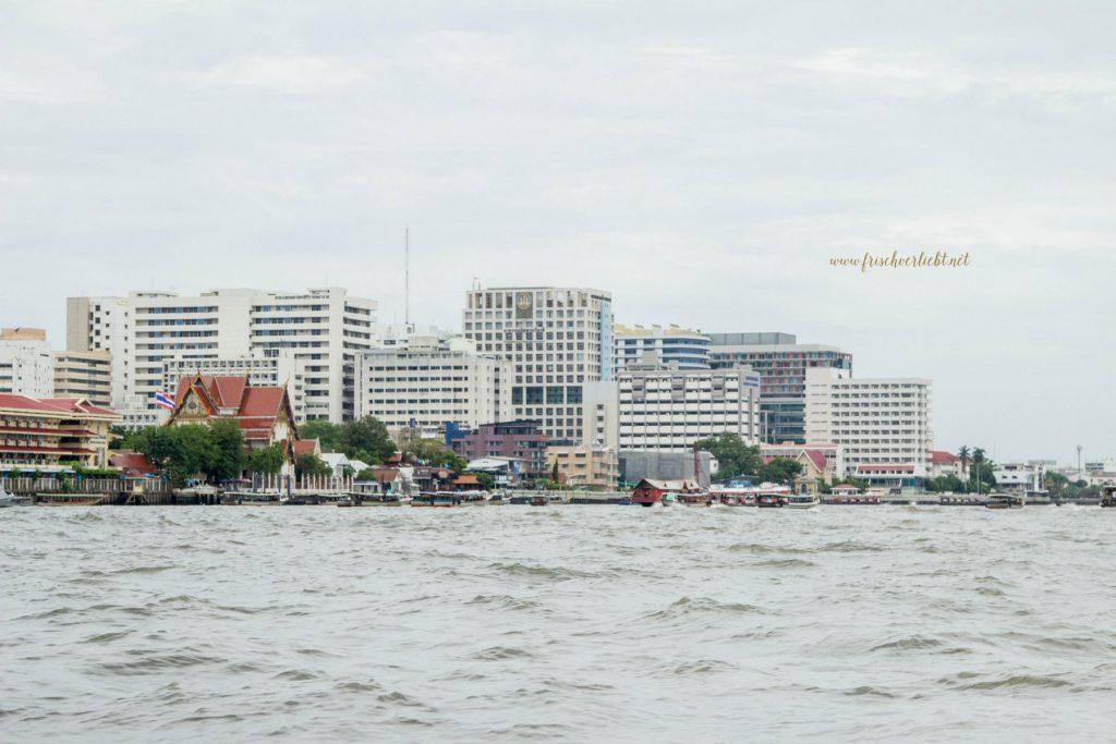 Travel_Guide_Bangkok_Frisch_Verliebt_2
