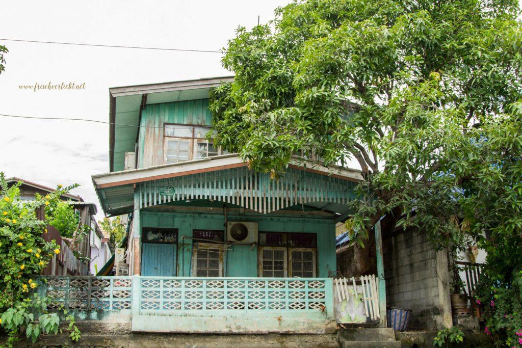 Travel_Guide_Bangkok_Frisch_Verliebt_3