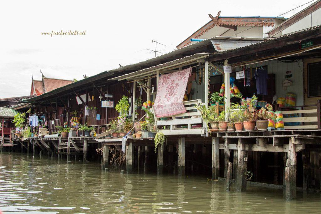 Travel_Guide_Bangkok_Frisch_Verliebt_4