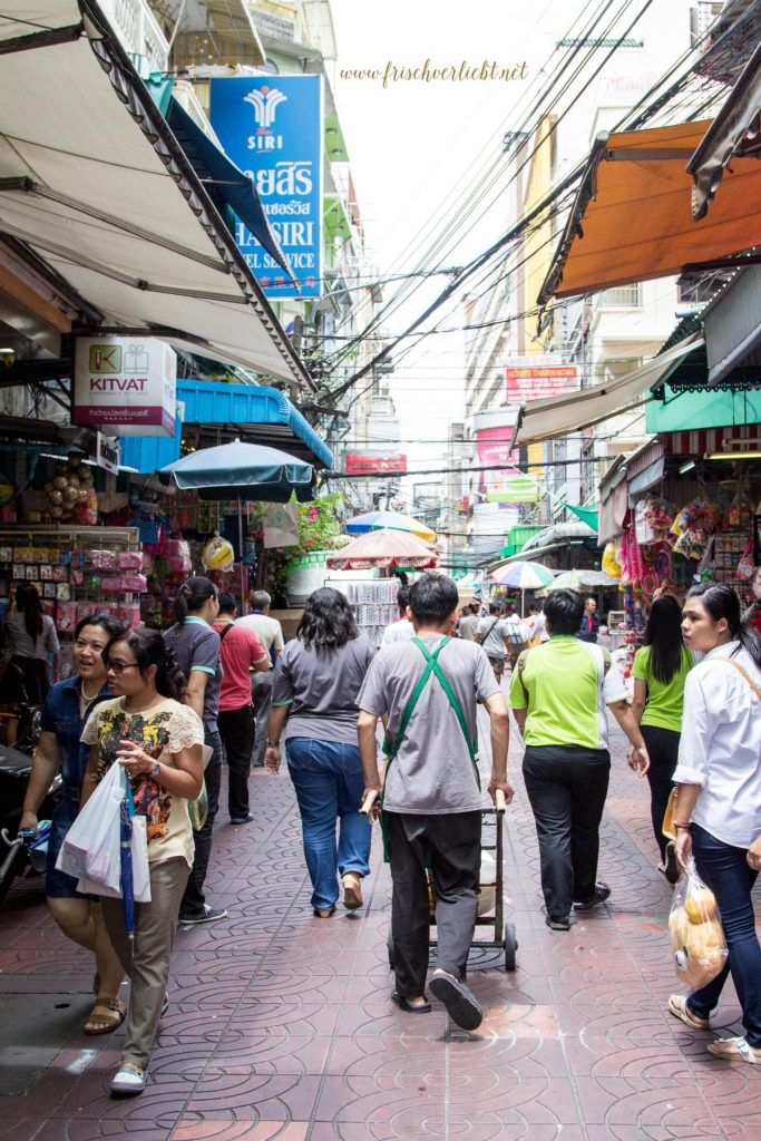 Travel_Guide_Bangkok_Frisch_Verliebt_6