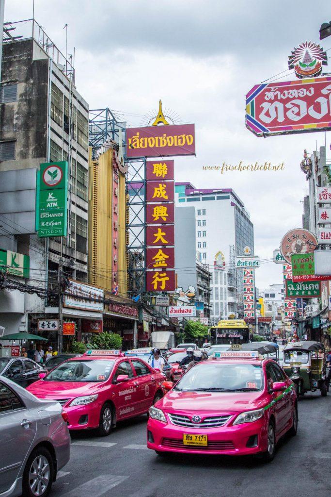 Travel_Guide_Bangkok_Frisch_Verliebt_7