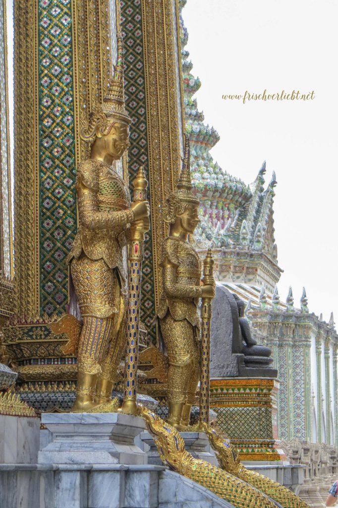 Travel_Guide_Bangkok_Frisch_Verliebt_9
