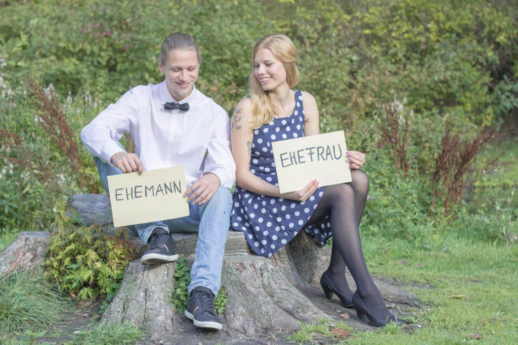 Verlobungsshooting_Sandra_und_Sören_Anne_Klein_Fotografie_Berlin_11