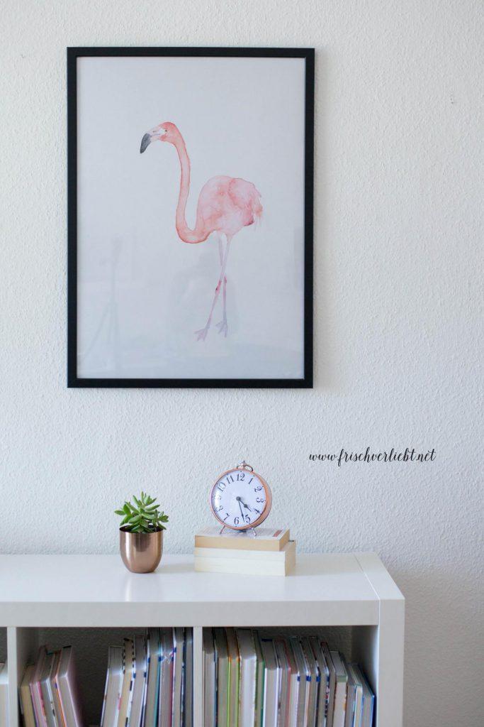 Tipps_fuer_ein_gemuetliches_Zuhause_Posterlounge_Frisch_Verliebt_3
