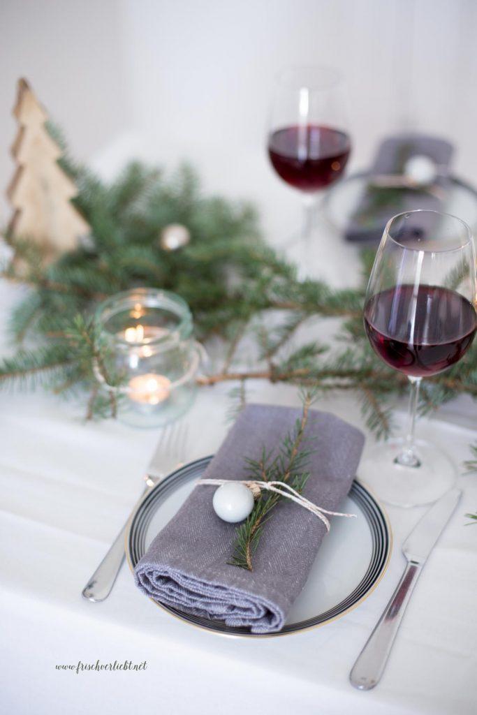 veganes_weihnachtsmenue_mit_alpro_alpronista_frisch_verliebt_1