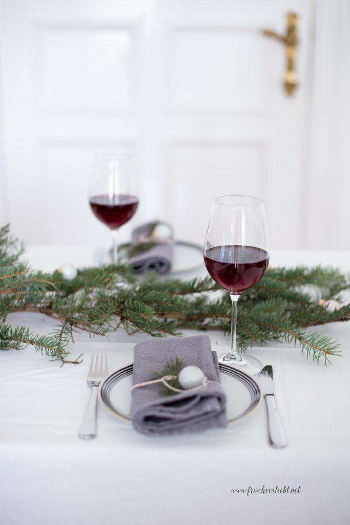 veganes_weihnachtsmenue_mit_alpro_alpronista_frisch_verliebt_2