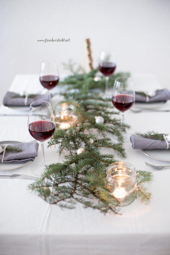veganes_weihnachtsmenue_mit_alpro_alpronista_frisch_verliebt_3