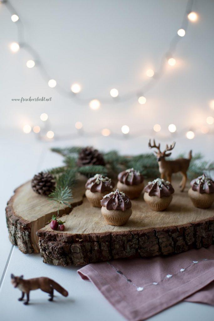 lebkuchen-cupcakes_mit_schokoladencreme_frisch_verliebt_2