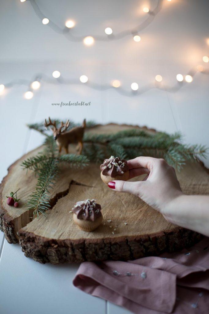 lebkuchen-cupcakes_mit_schokoladencreme_frisch_verliebt_4