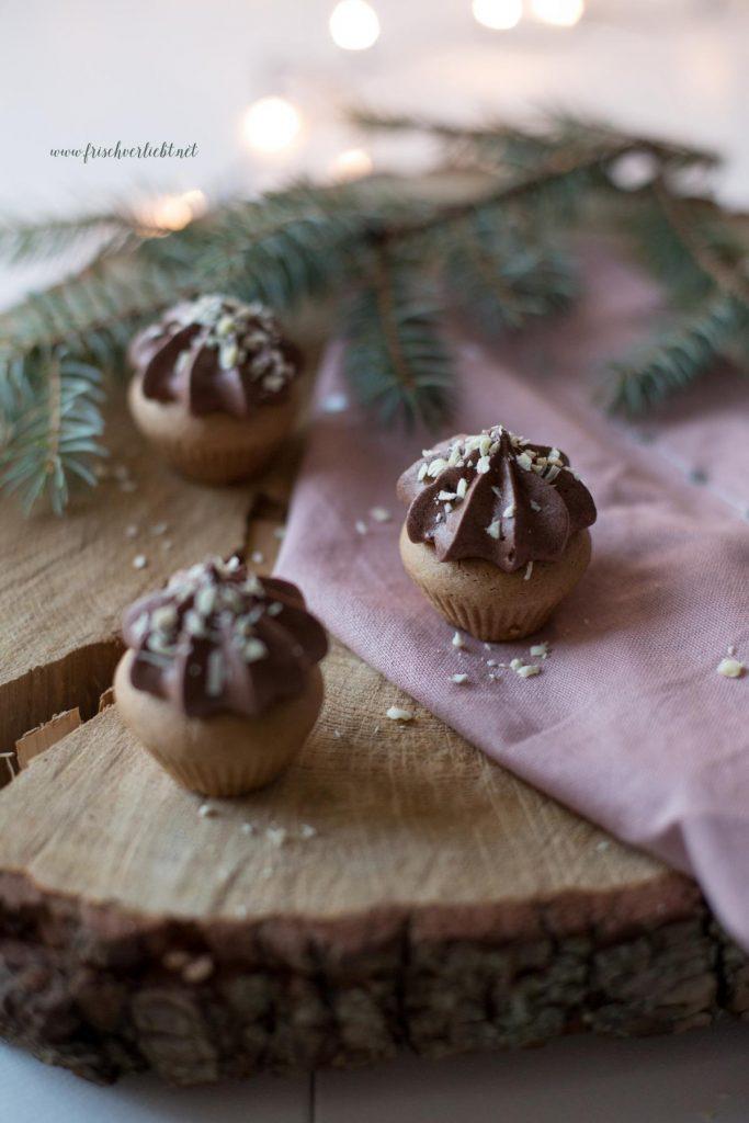 lebkuchen-cupcakes_mit_schokoladencreme_frisch_verliebt_8