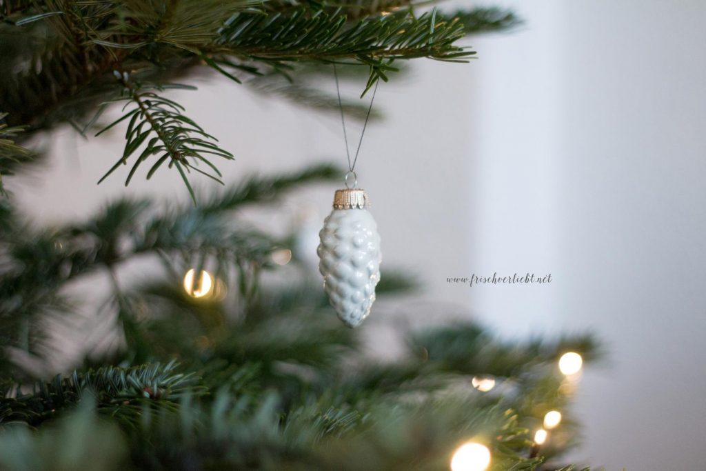 weihnachtsspecial_gewinnspiel_frisch_verliebt_2