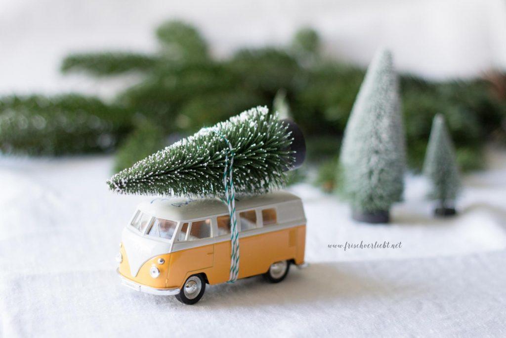 weihnachtsspecial_gewinnspiel_frisch_verliebt_blog