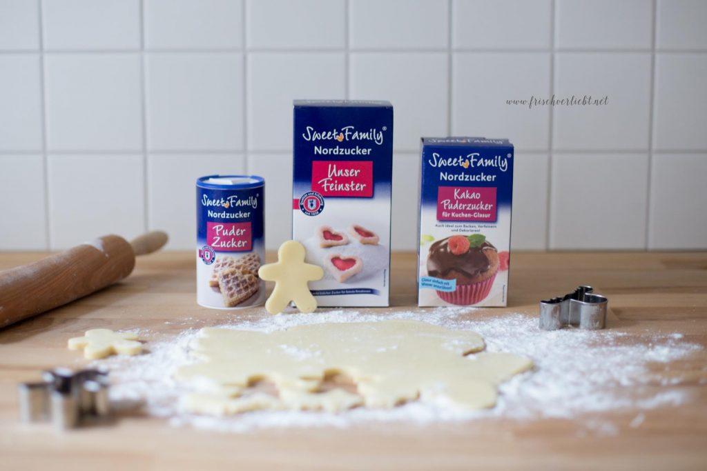 weihnachtsspecial_gewinnspiel_sweetfamily_frisch_verliebt