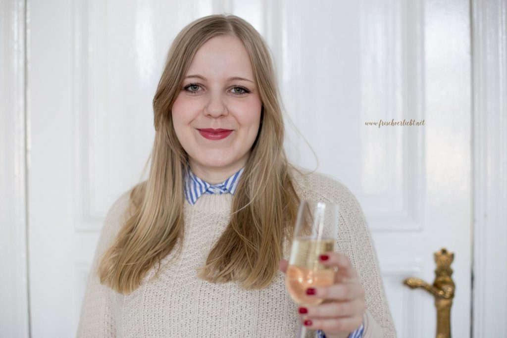 happy_new_year_mit_frisch_verliebt_blog_1
