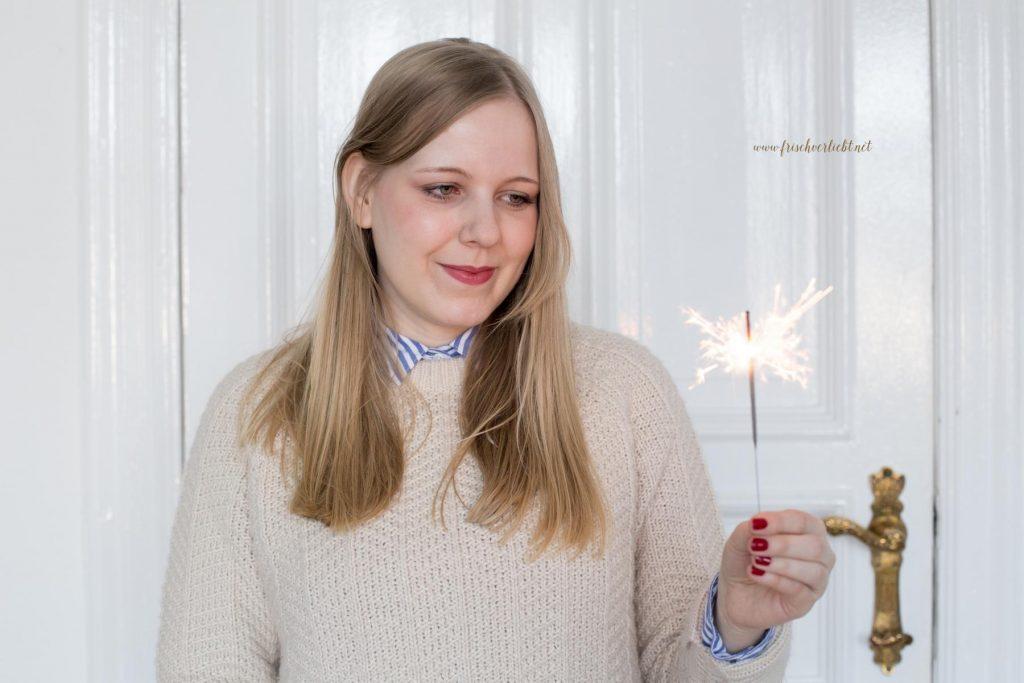 happy_new_year_mit_frisch_verliebt_blog_2