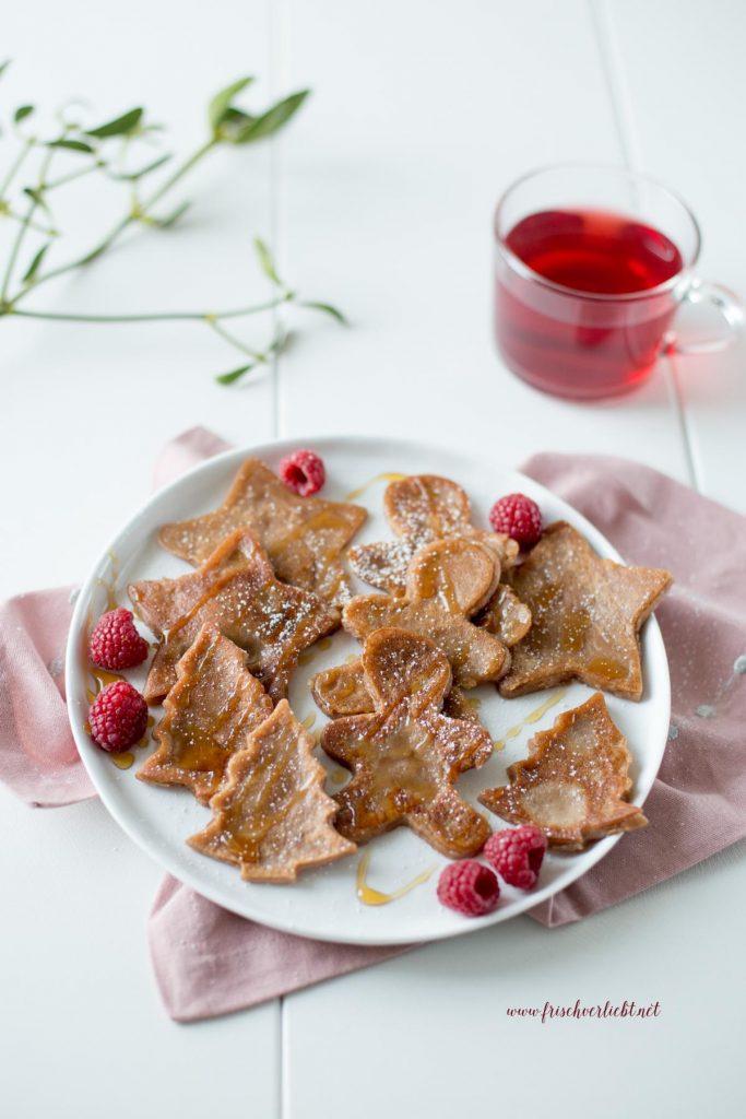 lebkuchen_pancakes_frisch_verliebt_1