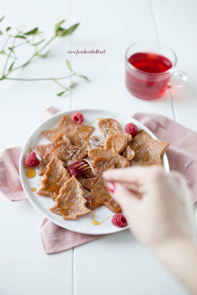 lebkuchen_pancakes_frisch_verliebt_2