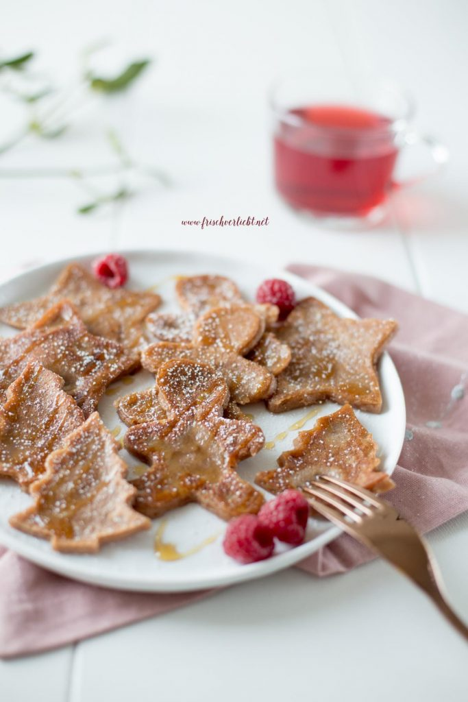 lebkuchen_pancakes_frisch_verliebt_3