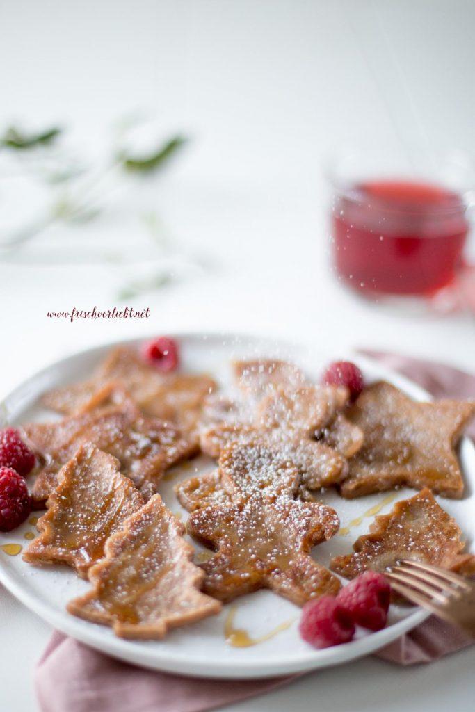 lebkuchen_pancakes_frisch_verliebt_4