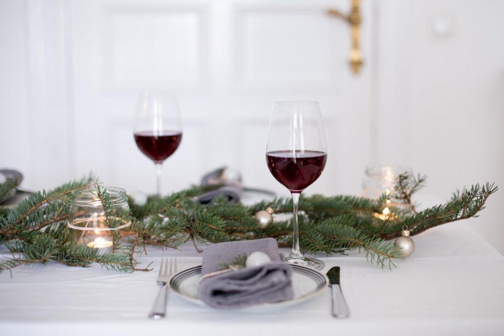weihnachtsspecial_gewinnspiel_3_frisch_verliebt