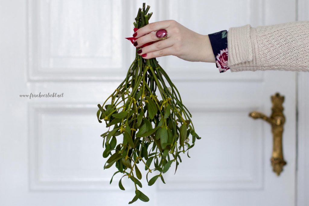 weihnachtsspecial_gewinnspiel_4_frisch_verliebt