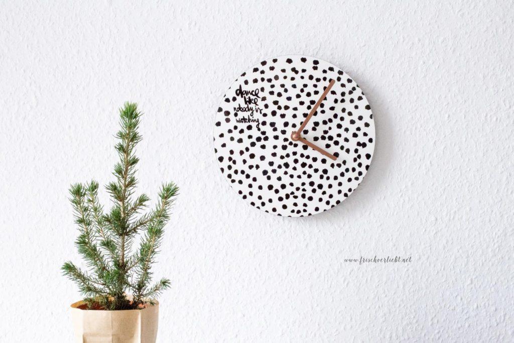 weihnachtsspecial_gewinnspiel_formart_frisch_verliebt