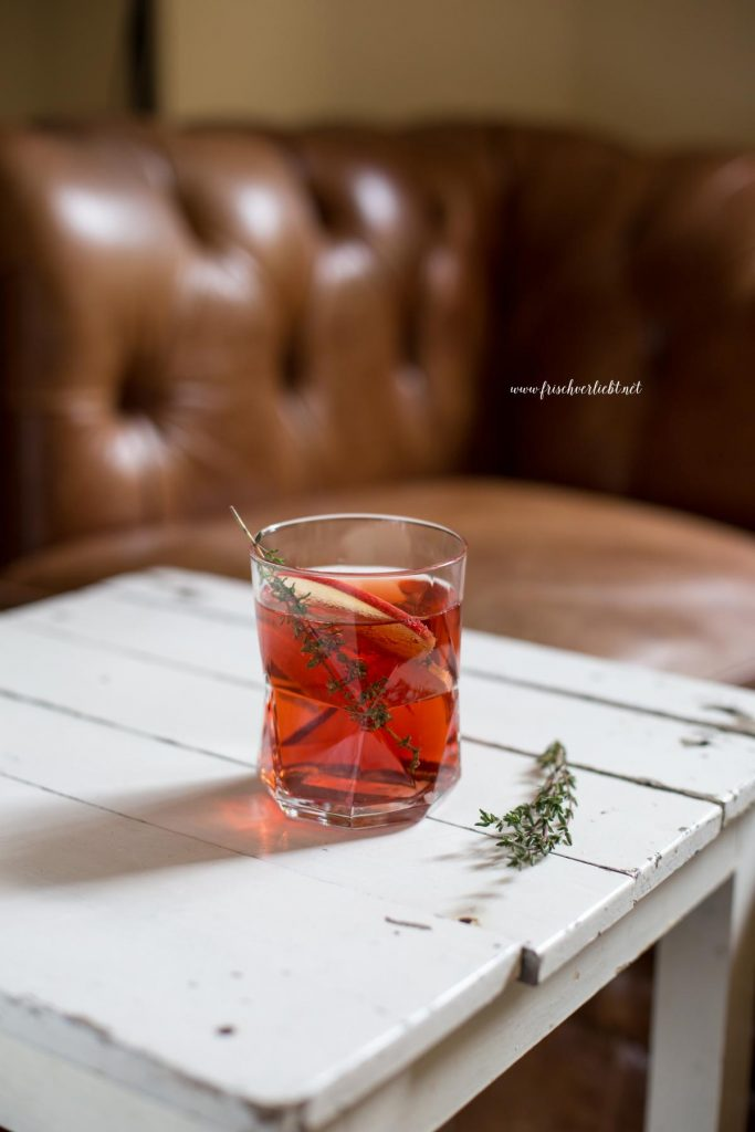 scharfe_cocktails_mit_ingwer_frisch_verliebt_3