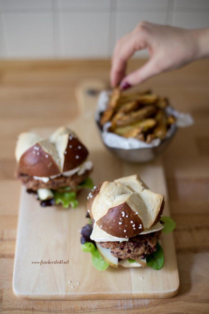 burger_gorgonzola_birne_und_kichererbsen_patty_3