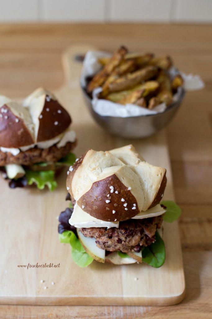 burger_gorgonzola_birne_und_kichererbsen_patty_4