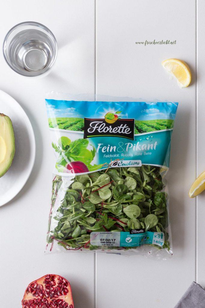 avocado_stulle_und_gebackene_avocado_mit_ei_florette_frisch_verliebt_1
