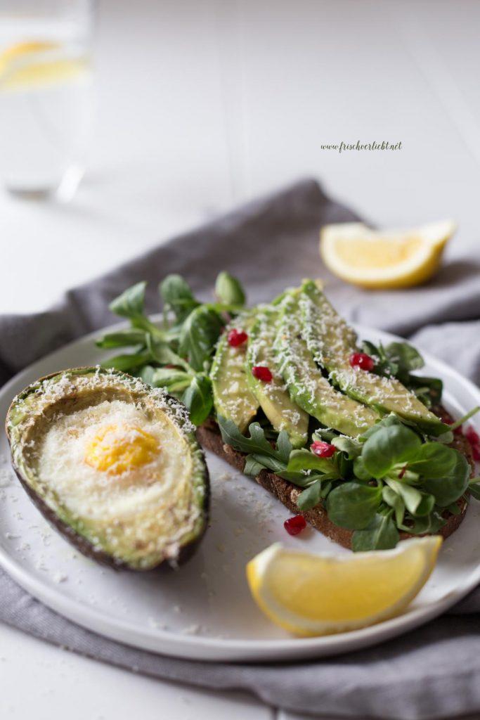 avocado_stulle_und_gebackene_avocado_mit_ei_florette_frisch_verliebt_4