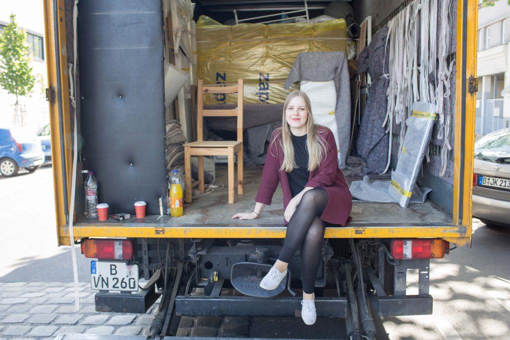 10 tipps beim umziehen und meine erfahrungen mit zapf umz ge frisch verliebt mein blog f r. Black Bedroom Furniture Sets. Home Design Ideas