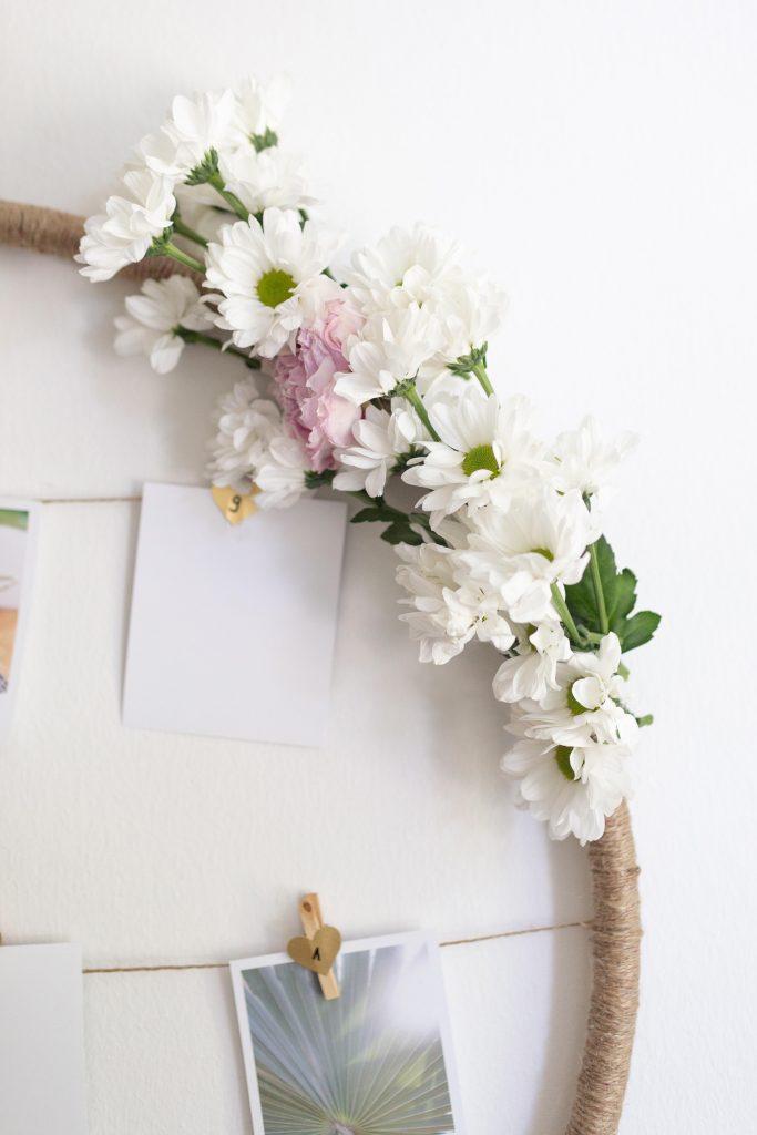 3 Ideen für einen Countdown Fotokalender bis zur Hochzeit – Frisch ...